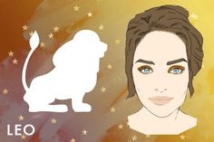 The Perfect Beauty Look According to Your Zodiac
