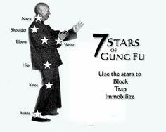 Grand Master Yip Man