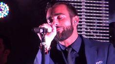MARCO MENGONI -L'EQUILIBRISTA - L'ESSENZIALE TOUR - SFERISTERIO,MACERATA