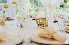 Vividblue-Jordan-Charlotte-Wedding-Vrede-en-lust-photography102
