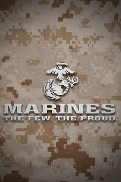 as of now I will be spending the next 4 years of my life in the marine corp