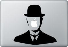 macbook pro decal sticker 001
