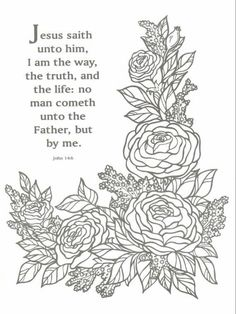 Bible Verse Coloring Book Fresh Best 943 Coloring Pages Bible Pictures Images On Bible Verse Coloring Page, Coloring Book Pages, Coloring Sheets, Free Adult Coloring, Bible Crafts, Free Printable Coloring Pages, Praying Hands, Bible Verses, Bible Art