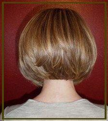 Bob Hairstyles For Fine Hair, Layered Bob Hairstyles, Hairstyles Haircuts, Casual Hairstyles, Medium Hairstyles, Braided Hairstyles, Wedding Hairstyles, Bob Haircuts For Women, Short Bob Haircuts