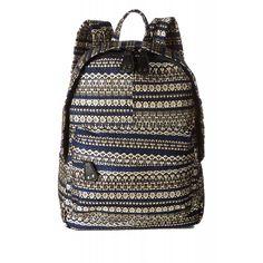 Ghiozdan Dama VERO MODA Nanna Black Iris Black Iris, Black Backpack, Backpacks, Bags, Handbags, Taschen, Purse, Purses, Backpack