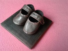 Dogtertjieskoene Clogs, Projects To Try, Fashion, Clog Sandals, Moda, Fashion Styles, Fashion Illustrations