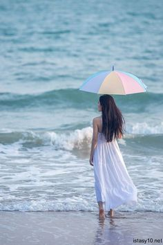 Photo about Asian woman hold beach umbrellas, Concept Sad woman on the beach . Image of despair, concept, beautiful - 91333285 Prayer Photos, Beach Drawing, Woman Illustration, Beach Umbrella, Woman Beach, Beach Walk, True Beauty, Asian Woman, The Dreamers