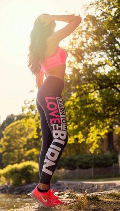 #running pants #fit gear