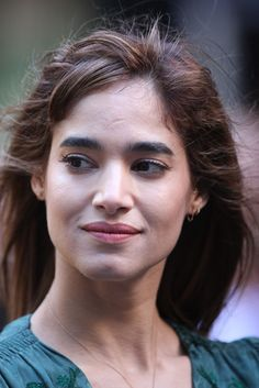 http://ift.tt/2rxoK4x that before Sofia Boutella got her big roles as a movie actress she was a professional dancer that toured with Madonna
