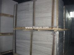 Ce Approved 2015 Hot Sale Products Ceiling Tile Photo, Detailed about Ce Approved 2015 Hot Sale Products Ceiling Tile Picture on Alibaba.com. #fibercementboard   #buildingmaterials   #trusus Fiber Cement Board, Building Materials, Insulation, Tile, Pictures, Ceiling, Hot, Home Decor, Products
