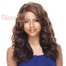 This beautiful Freetress Equal Synthetic Wig Gala wig is our top on our Best Sellers. Full bodied length, heat-safe, and natural sheen look. Curl Styles, Wig Styles, Freetress Wig, Hair Rainbow, Beauty Hair Extensions, Weave Extensions, Web Design, Braids With Weave, Half Wigs
