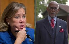 Louisiana State Senator Elbert Guillory, a black Republican, has made a name for himself and become a well-known figure to the grassroots after switching his political party from Democrat in 2013. His powerful videos have resonated with many as he has called the Democrat Party out for the way they take advantage of blacks while…
