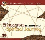 Enneagram as a Tool for Spiritual Journey ~ DVD 2009