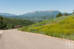 The time to build on an amazing lot is now!  Located in scenic Green Hills with plenty of open space, this build-ready lot resides in a quaint mountain neighborhood. Gorgeous views of Pineview Reservoir, Ogden Valley and Snowbasin. Located close to all the outdoor amenities Ogden Valley has to offer as well as the night life in Ogden City. Build your dream home or vacation get away today!