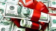 Have Enough Money for Christmas! The PERFECT Plan! Plus, a Stress-Free Holiday Season! #Christmas