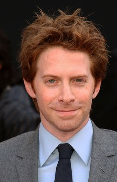 seth green | Seth Green Actor Seth Green attends the Premiere of Walt Disney ...