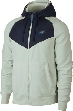 65 Best Hoodies men images | Hoodies, Nike outfits, Sportswear