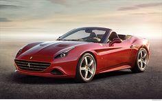 The Ferrari California T is one of Robb Report's #BESToftheBEST cars http://money.cnn.com/gallery/autos/2015/06/16/robb-report-best-of-the-best-cars/index.html?utm_content=buffer788db&utm_medium=social&utm_source=pinterest.com&utm_campaign=buffer via CNNMoney