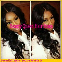 Online Shop Hot Sale body wave center part glueless silk top Full Lace Wigs&silk top lace front wig for black women babyhair naturalhairline|Aliexpress Mobile