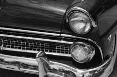 '#alfaromeo #classiccar #classic #rare #travel #trip #viagem #london #paris #hotel #ny #gentleman #gentlemen #bmw #wine #ferrari #car #motorcycle #mercedes #luxury #house #caferacer #wanderlust #architecture #art #design #porsche #style #chevy #camaro' by @hell0ech0.  #cars #car #carporn #watches #carswithoutlimits #watch #designer #interior #gold #porsche #menswear #classy #luxurycars #realestate #lux #luxe #rolex #ferrari #supercar #lamborghini #luxuryliving #mercedes #luxurystyle…