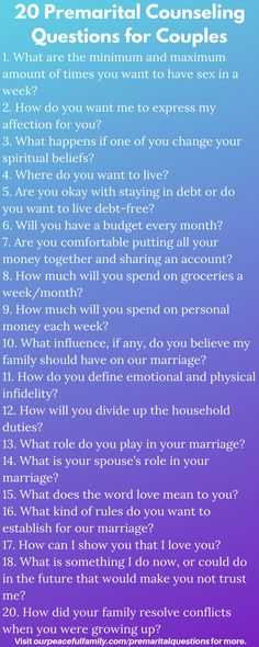 25 Premarital Counseling Questions Every Couple Must Discuss Before Marriage Looking for premarital counseling questions? Read this article to find 25 premarital questions every couple must discuss before getting married. Relationship Challenge, Relationship Questions, Ending A Relationship, Strong Relationship, Strong Marriage, Relationship Struggles, Relationship Building, Relationship Quotes, Before Marriage