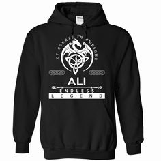 ALI, Order HERE ==> https://www.sunfrog.com/LifeStyle/ALI-4240-Black-Hoodie.html?89700, Please tag & share with your friends who would love it , #birthdaygifts #christmasgifts #superbowl