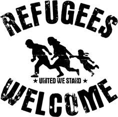 refugees welcome - Google-Suche