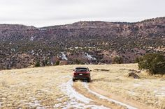Leave the winter behind, the #LincolnMKX will take you into spring.