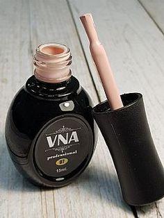 BASIC NUDE COLLECTION Uv Led, Gel Polish, Perfume Bottles, Nude, Collection, Gel Nail Varnish, Perfume Bottle, Polish