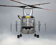 HH-43 Huskie