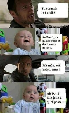 Funny pictures, jokes and funny memes sharing website to make others laugh. Get more funny pictures here. Login and share funny pic to make world laugh. Haha, Baby Memes, Baby Humor, Baby Quotes, Frases Humor, Laughing So Hard, Just For Laughs, Funny Babies, Funny Kids