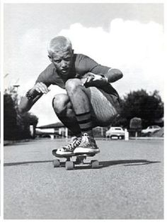 """Duane Peters in the late or early - The original skate punk. """"The Master of Disaster"""". Old School Skateboards, Vintage Skateboards, Skates, Dr. Martens, Skateboard Images, Bufoni, Skate Photos, Sweat Lodge, Skate And Destroy"""
