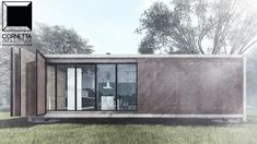 LOFTS | Cornetta Arquitetura