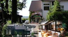 Hotel Garden - 3 Sterne #Hotel - EUR 44 - #Hotels #Deutschland #Bautzen http://www.justigo.com.de/hotels/germany/bautzen/garden-bautzen_221030.html