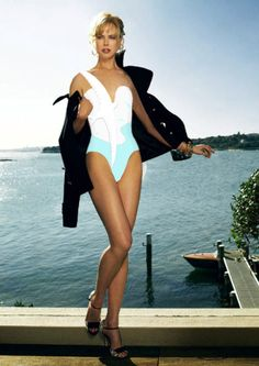 91b21c5622dfd Piper Moda · a swimsuit i designed last summer with Nicole in mind. i would  love to have