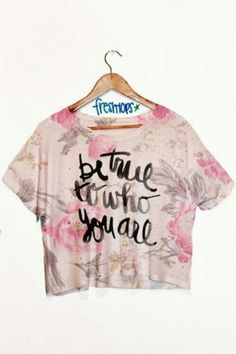 Can't wait for FreshTops spring collection Fall Outfits, Summer Outfits, Casual Outfits, Cute Outfits, Fashion Killa, Fashion Beauty, Fresh Tops, Cute Crop Tops, Street Outfit