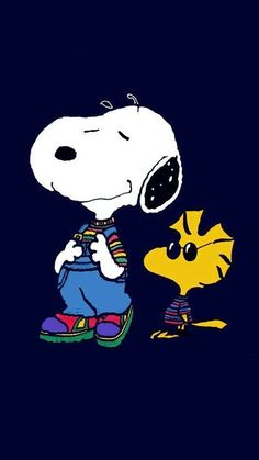 Snoopy Wallpaper, Trippy Wallpaper, Iphone Background Wallpaper, Cartoon Wallpaper, Snoopy Images, Snoopy Pictures, Cartoon Images, Peanuts Cartoon, Peanuts Snoopy