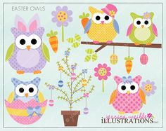 scrapbooking clipart - Google Search