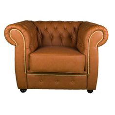 TAPOS - ARM CHAIRS - CHESTER http://tapos.com/product/chester/