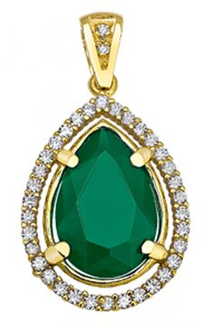 ΝΧ1070 -Χρυσό μενταγιόν 14Κ Jewellery Designs, Pocket Watch, Accessories, Jewelry, Jewlery, Jewerly, Schmuck, Jewels, Jewelery