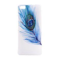 "Voguecase® Para Huawei P8 Lite(5"") ultra-slim fit TPU Funda de Silicona de Gel Carcasa Tapa Case Cover (Alfombra Verde) + Gratis aguja de la pantalla stylus universales - Electrónica - Amazon.es"