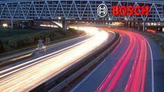 Bosch Vorreiter bei social business