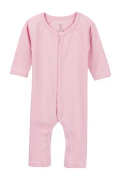 0dc767f6cde0 566 Best Gender Neutral Baby Clothes images