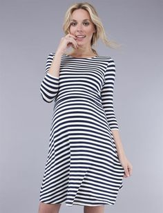 04f69b82693 19 Best Tops images | Maternity style, Maternity clothing, Maternity ...