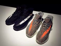 Adidas Yeezy Boost 350 V2 Resell Value