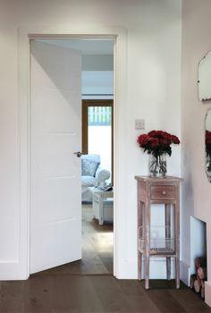 Questions you should ask yourself before buying new doors - blog post by Todd Doors & Doors \u2013 Internal and External doors door handles | Todd Doors ... Pezcame.Com