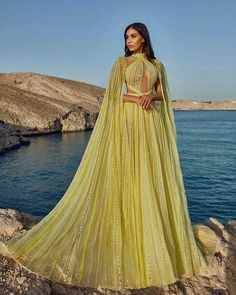 Glam Dresses, Event Dresses, Pretty Dresses, Sexy Dresses, Fashion Dresses, Fabulous Dresses, Fantasy Gowns, Beautiful Gowns, Look Fashion