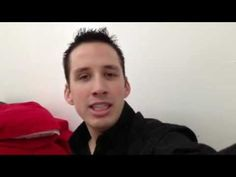 Empower Network Income Proof - Peter Sorensen Makes $4,497 Online In A Day