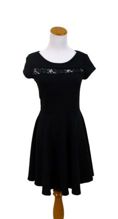 #lbd #blackdress #lace #black #fallfashion #fashionista #classy