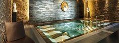 Asiatische Wellnessoase in der grünen Steiermark: 2 Nächte im 4-Sterne Hotel mit Halbpension + riesiger Wasser- & Wellnesswelt ab 149 € - Urlaubsheld | Dein Urlaubsportal